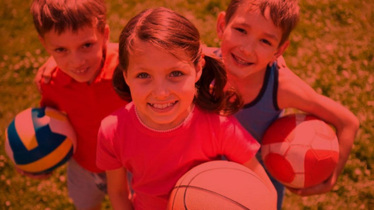 festa_bambini_sport