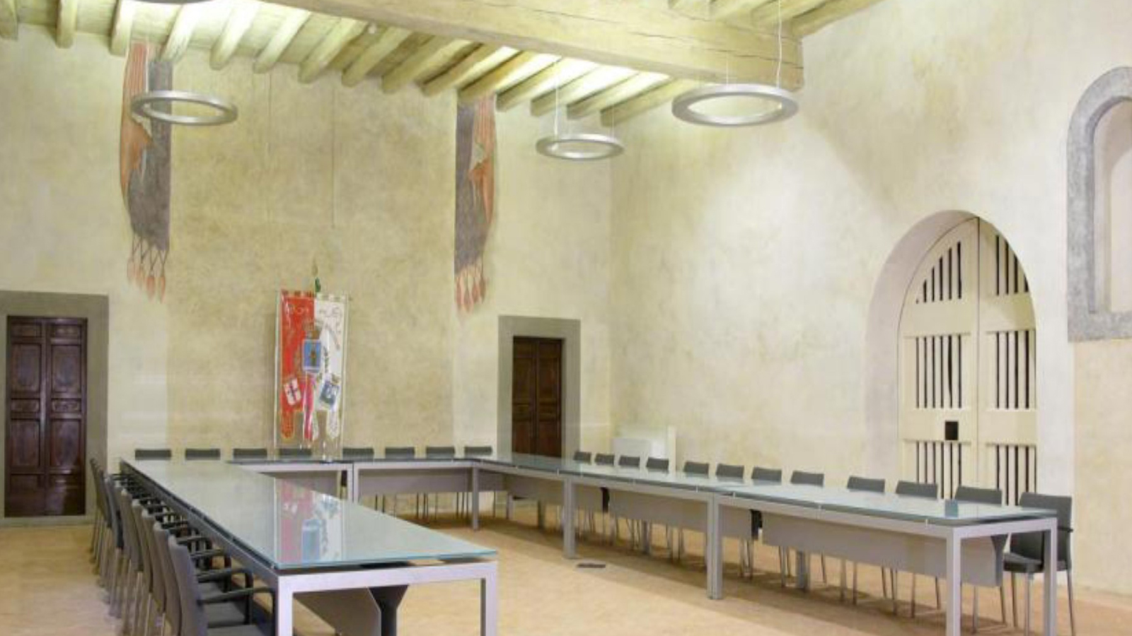 sala_del_consiglio