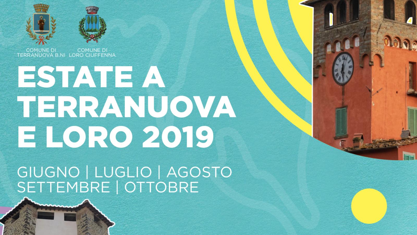 estate_a_terranuova_e_loro_2019
