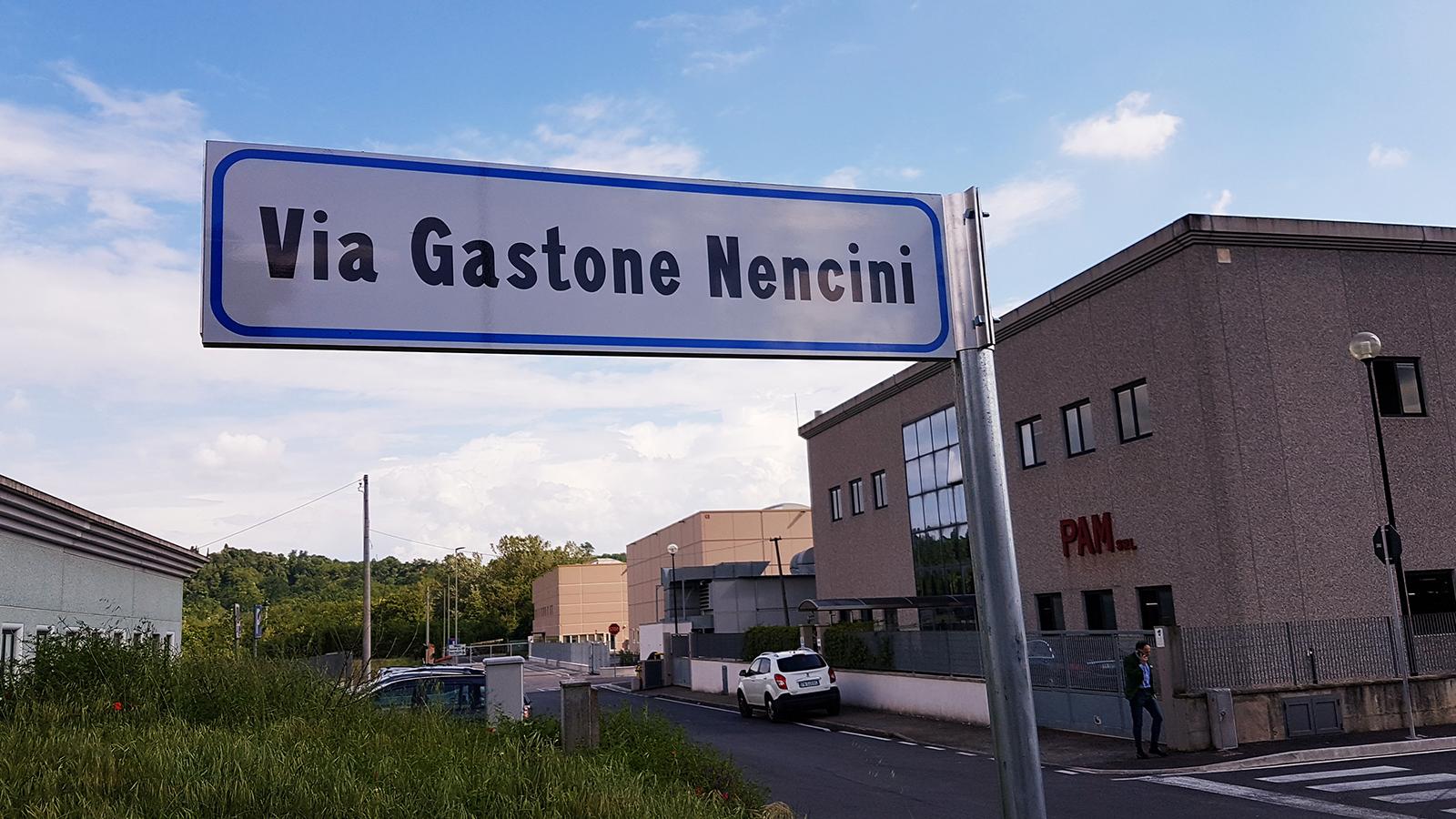 nuova_toponomastica_la_penna
