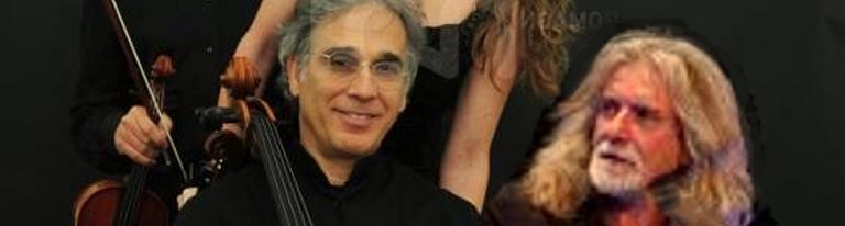 XXVI Festival del Quartetto d'Archi