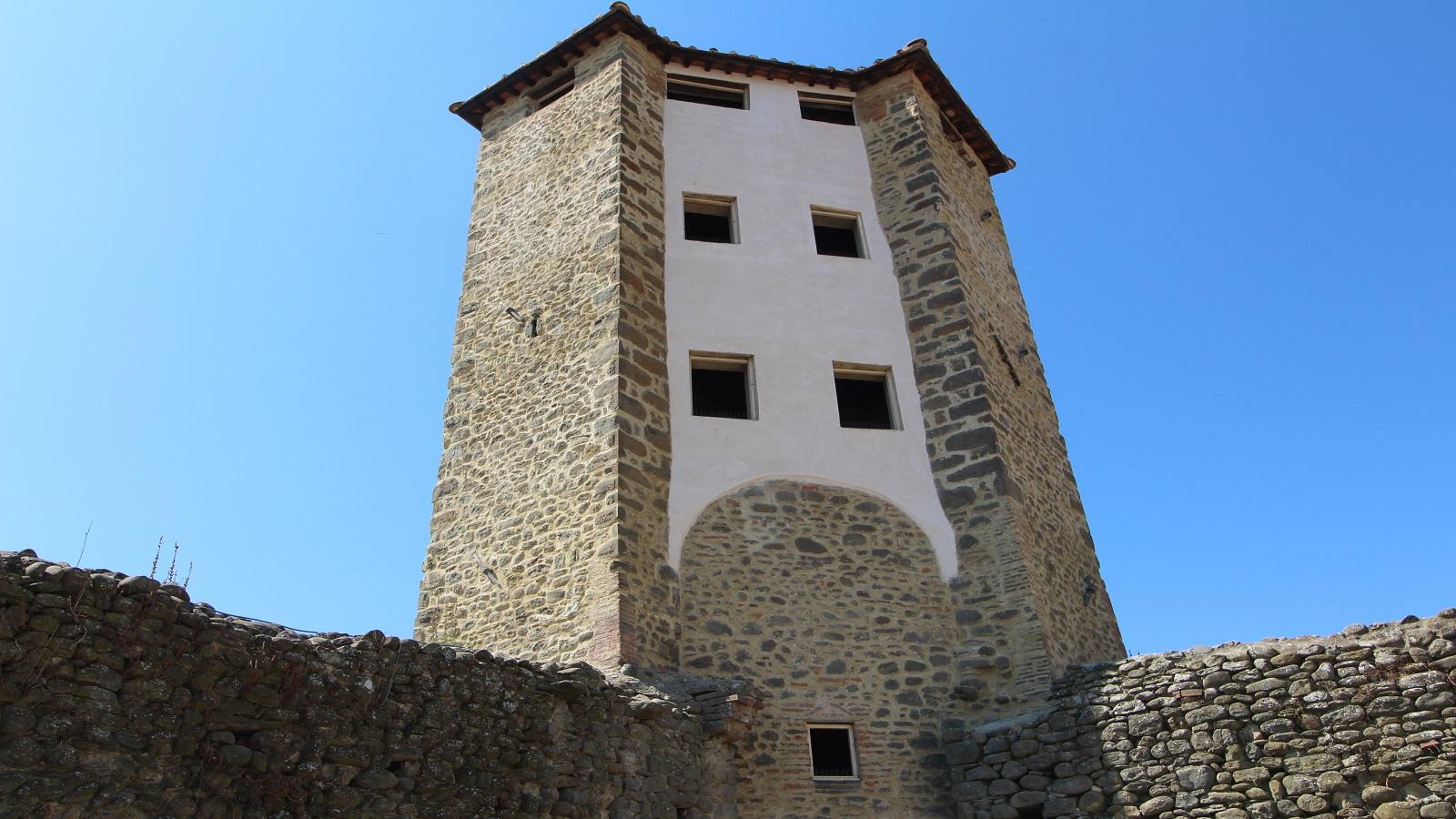 torre piazza 2