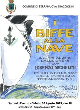 biffe_fattoria_della_nave