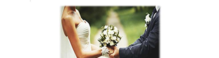 Ambito turistico Valdarno:</br> II incontro Wedding Tourism
