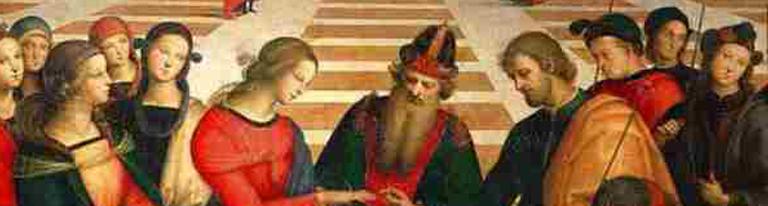 Celebrazioni per i 500 anni dalla morte di Raffaello