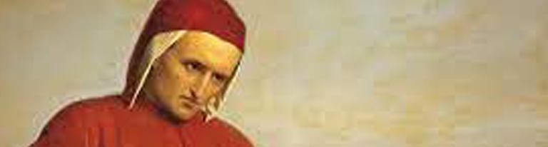 Celebrazioni per il 700° anniversario della morte di Dante Alighieri